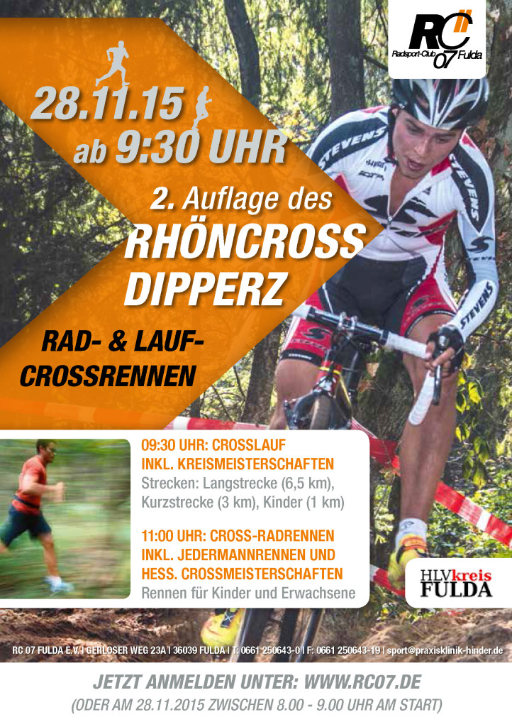 BIG02_rc_flyer_rhoencross_a5.jpg
