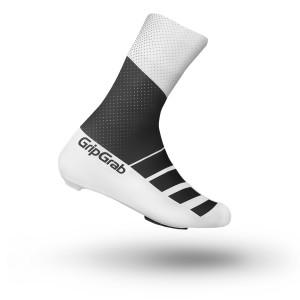 GripGrab-M2013-RaceAero-TT-white