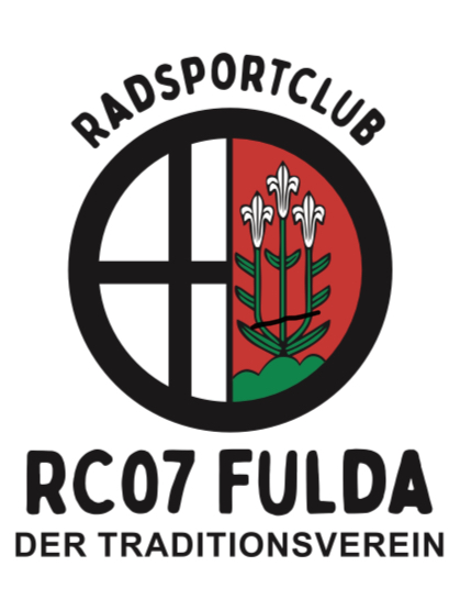 RC07 Fulda e.V.