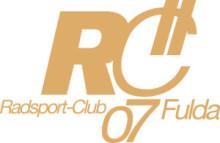 Jubiläums-Logo RC07
