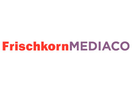 Frischkorn Audiovisual