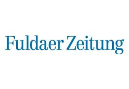 Fuldaer Zeitung