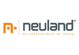 sp-neuland